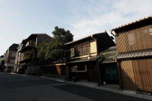 Hotel SOWAKA