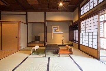 106 Higashiyama View