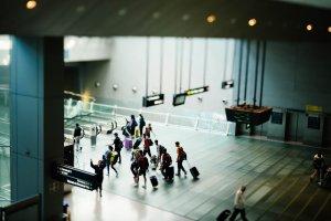 Guía de aduana para Japón