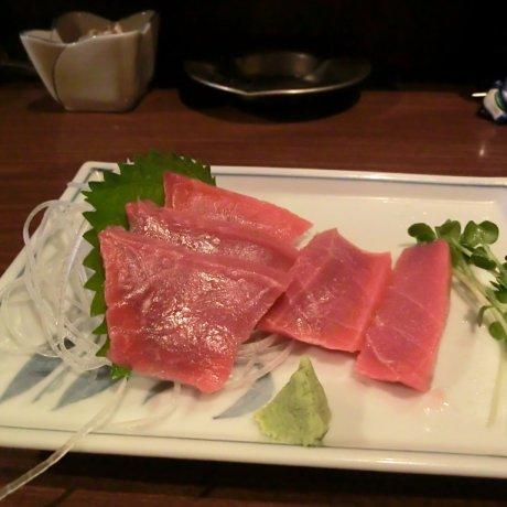 Restoran Uogen Robatayaki