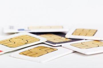 Japan SIM Cards by Mobal