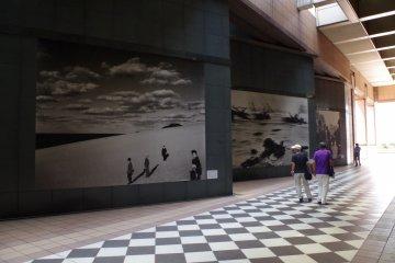 Токийский музей фотографии