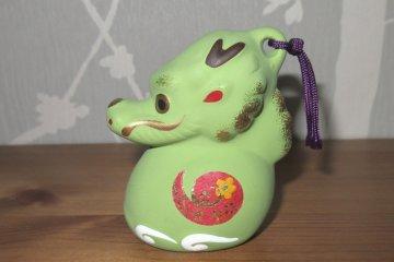 Dragon - Tatsu