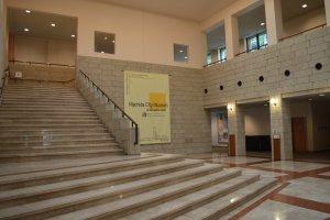 Museum of Graphic Arts, Machida City