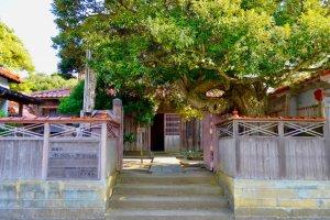 Discover True Tranquility in Deepest Hokuriku