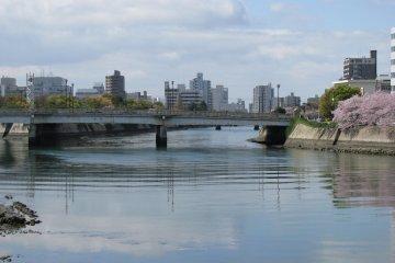 Мои любимые города Японии. Хиросима