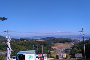 Love of Japan