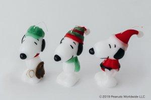 Snoopy Museum Tokyo in Machida