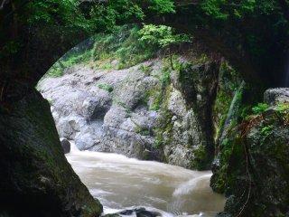Cầu Nenbutsu