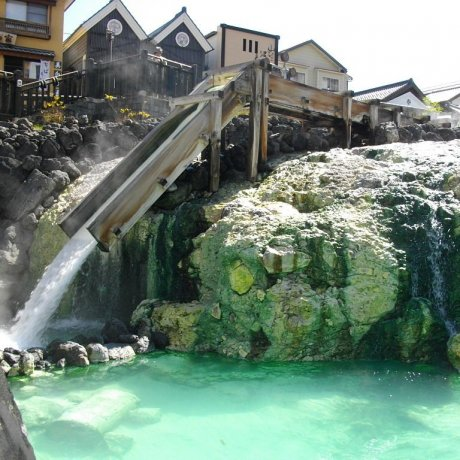 Gunma Top 10: Attractions & Things to Do