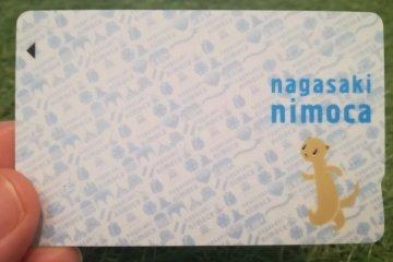 【長崎】交通系ICカードの利用が可能になって旅が便利に!