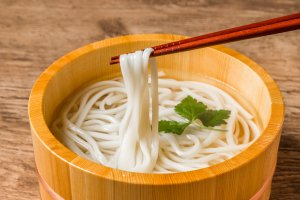 Free Virtual Event: Udon Tour in Kagawa Prefecture