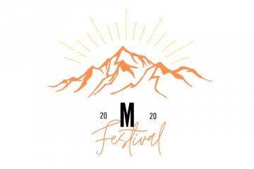 Myoko Mountain Music Festival