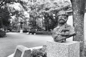 Akatsuki Park