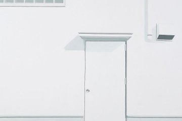 Tokuro Sakamoto|Daily Lives