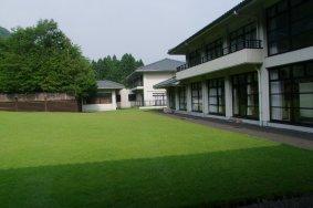 Khách sạn Somayama ở Fukui