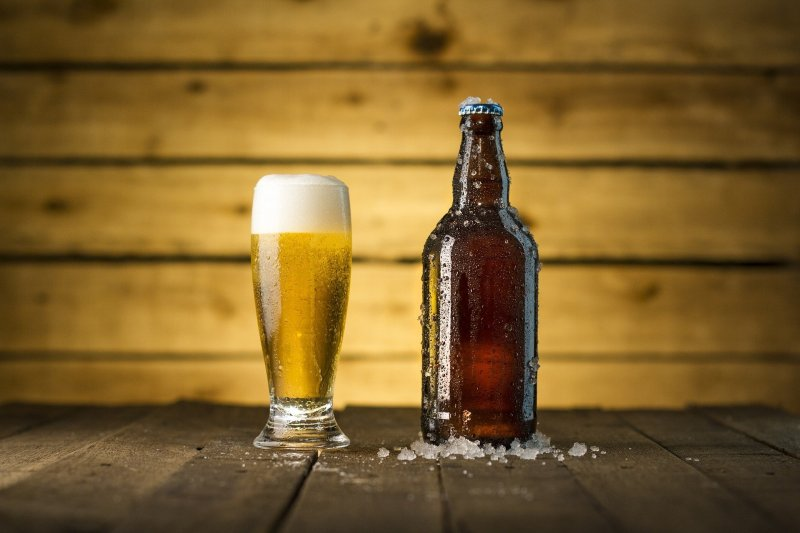A variety of craft beer brewers will be participating in the event