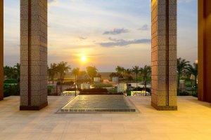 Hilton Okinawa Miyakojima Resort to Open in 2023
