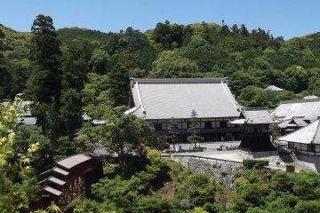 Hoko-ji