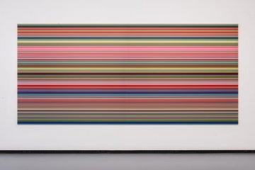 Gerhard Richter Exhibition