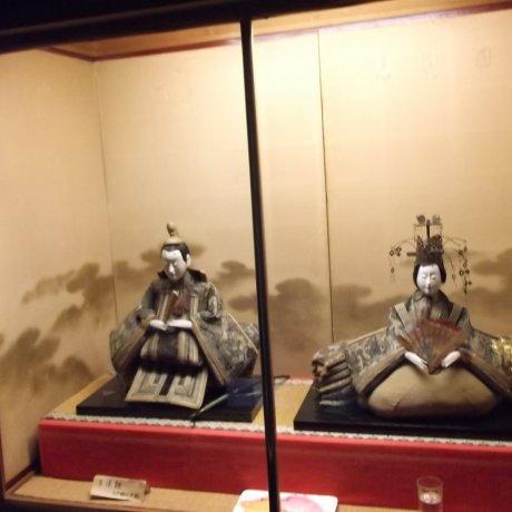 弘前 石場旅館