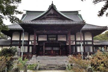 Kōden-ji
