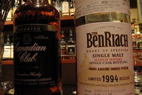 ウィスキーはストレート、チェイサー付きで飲むのに限る