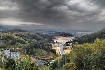 Zenjibuji