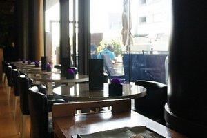 BVLGARI IL Café