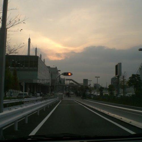 Toyota City Showcase