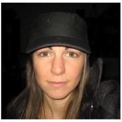 Jessica Bezer