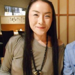 Takako Sakamoto