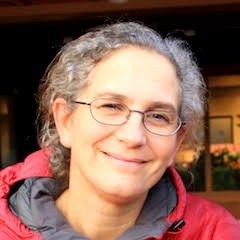 Marbach Hélène