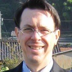 Justin Dart