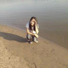 Suthasinee Suwan