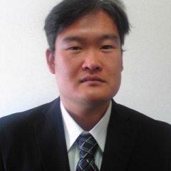 Kazuto Ooyama