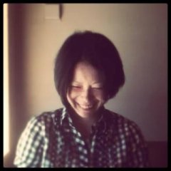 Ayako Kawana