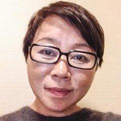 Yasuko Iwanaga