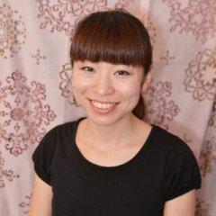 Sachiyo Kimura