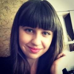 Tatiana Klimova
