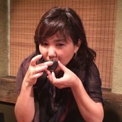 Carol Akiyama