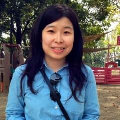 Jocelyn Yu