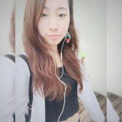 CKi Chan