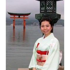 Aiko Yamamoto