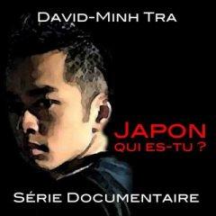 David Tra