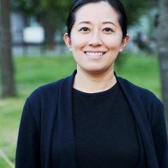 Akane Ochi