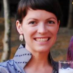 Ingrid Lezar