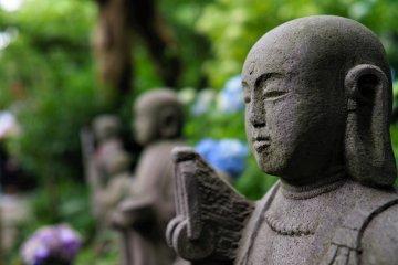 Kamakura Private Tour